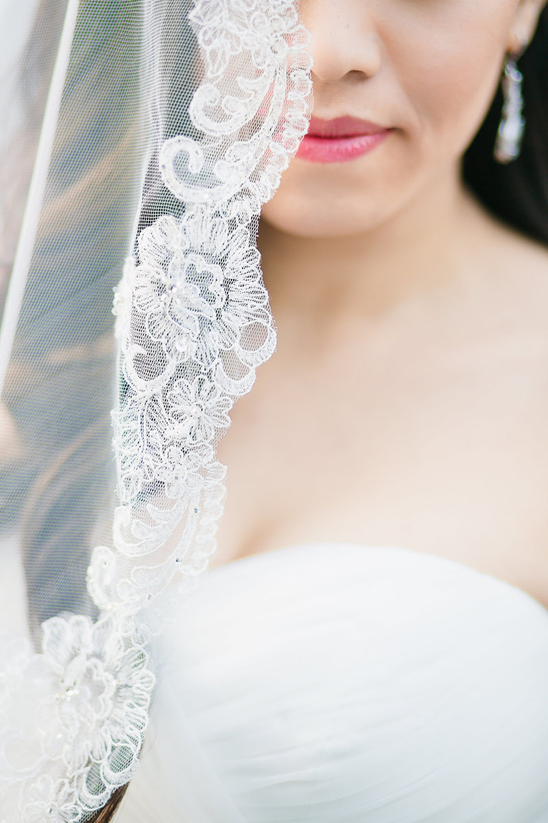 Alina&HaikWedding-546