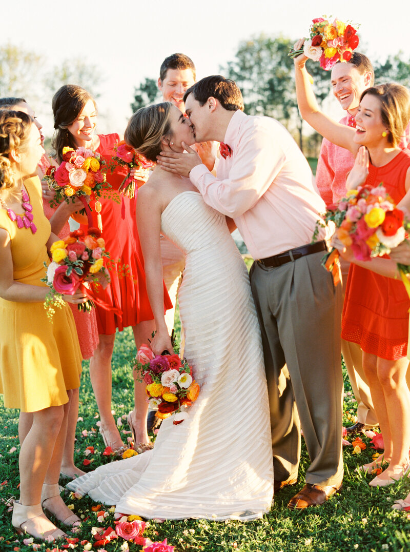 christinaleighevents.com+_+Margaritaville+Resort+Weddings+_+Christina+Leigh+Events+Wedding+Planning+and+Design+_+Heather+Hawkins+Photography+_+The+Woodlands+Texas+Wedding+Coordination+and+Planning++16
