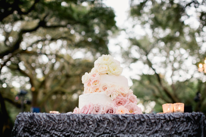 Legare-Waring-House-Wedding-Ceremony-Studio-1250-Photography-0066