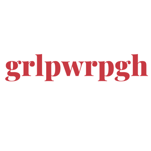 Copy of GRLPWRPGH - Final Logo
