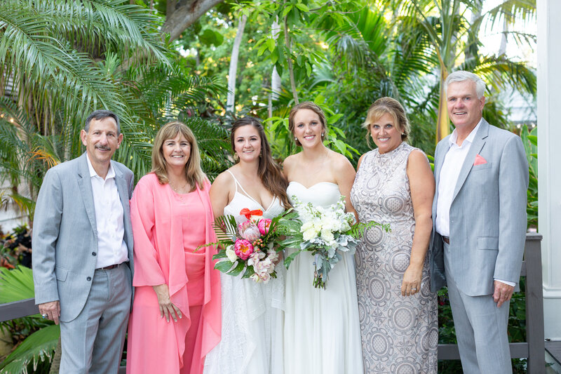 audubon-house-key-west-wedding-114