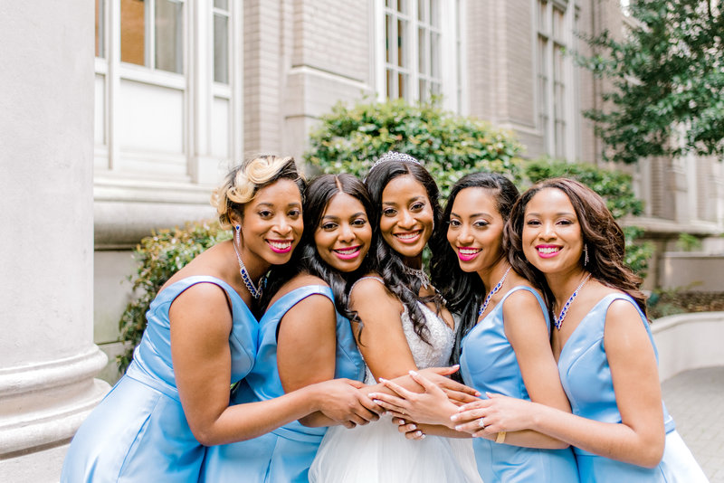 Georgian_Terrace_Atlanta_Wedding_Planner_Eye_4_Events_Linda_Threadgill_Photography (276)