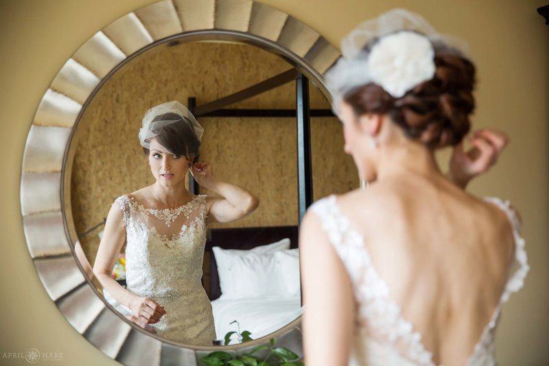 The-Bridal-Connection-Longmont-Colorado-Wedding-Gown-Shop-5