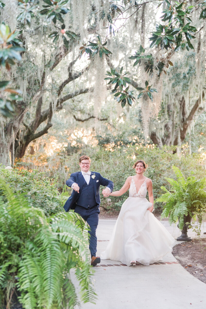 Kate Dye Photography Charleston Wedding Light Airy Bright Colorful 50