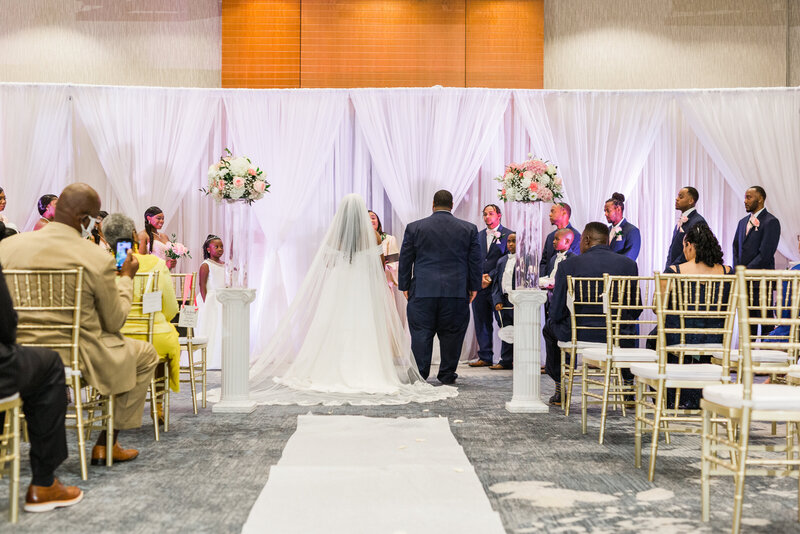 the-westin-virginia-beach-wedding-charneice-kevin-31