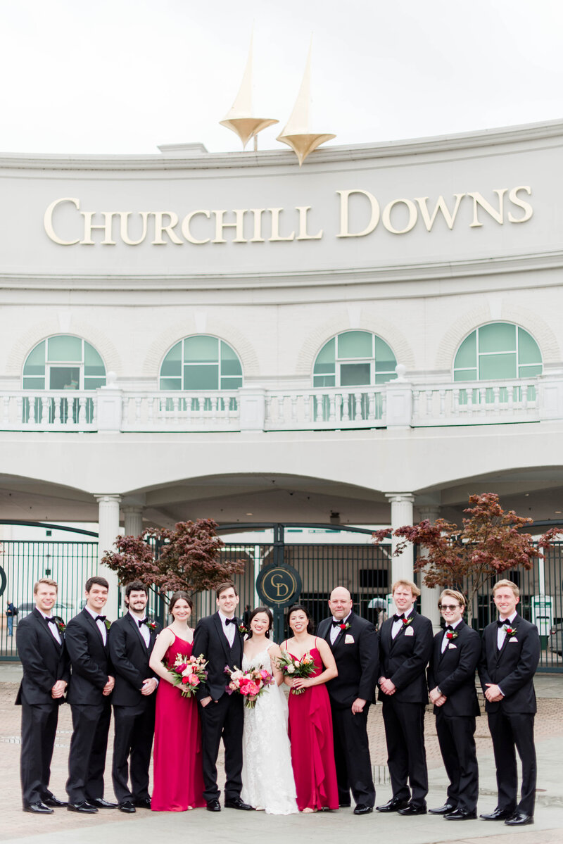 churchill-downs-wedding-kentucky-wedding-katie-gallagher-photography-9034