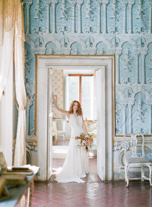 Molly-Carr-Photography-Paris-Film-Photographer-France-Wedding-Photographer-Europe-Destination-Wedding-Villa-Di-Geggiano-Siena-Tuscany-Italy-37
