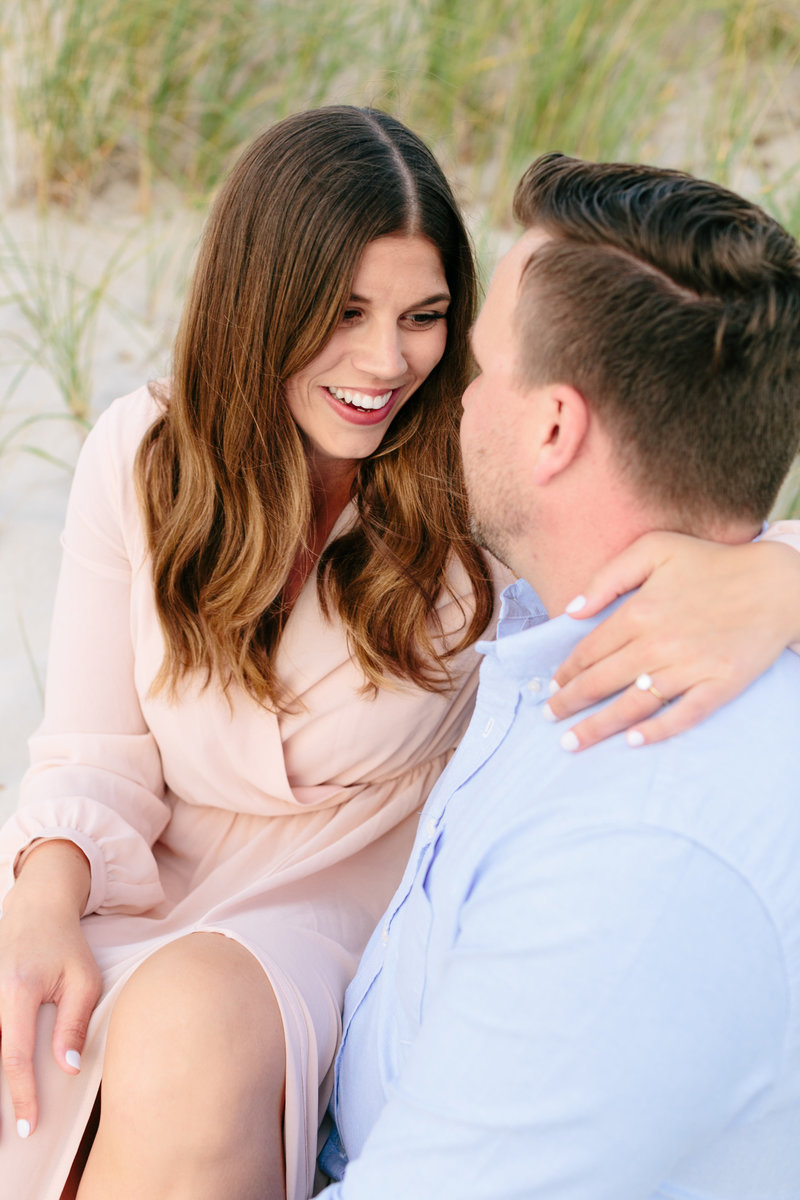 2019-september10-cape-cod-newport-engagement-photography-kimlynphotography0604