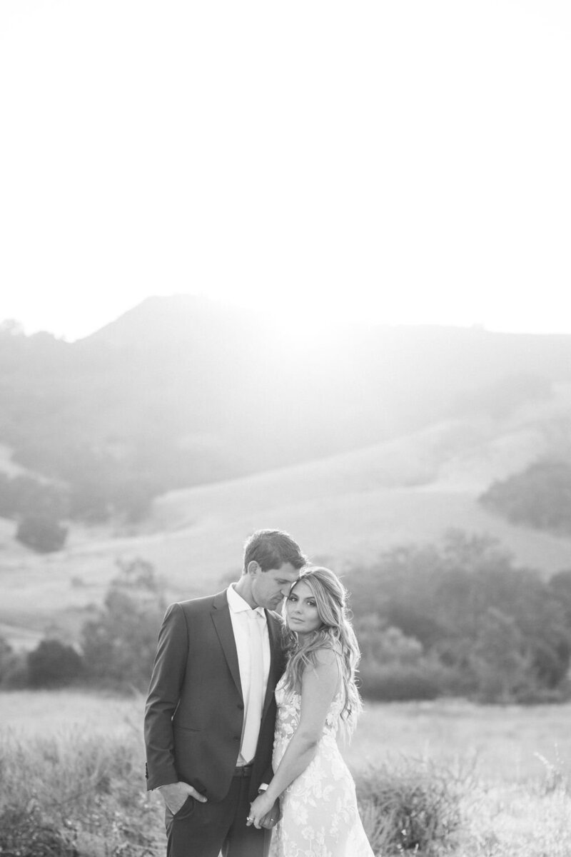 Jenna_John_Wedding_858