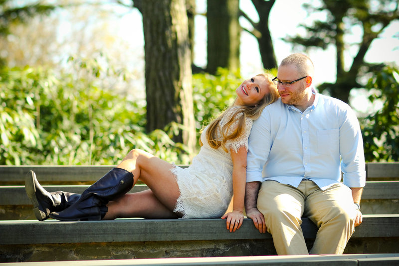 brooklyn-botanic-garden-engagement-photography-by-morristown-wedding3593