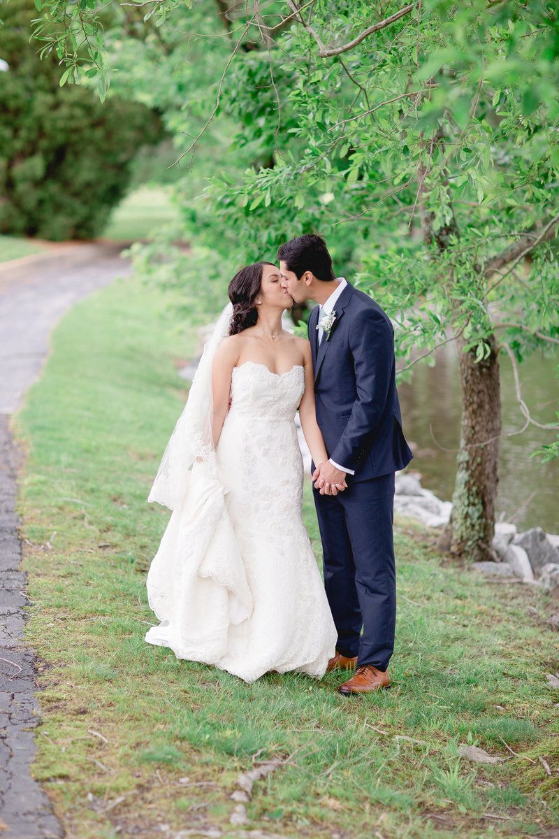 virginia-wedding-photographers-image104