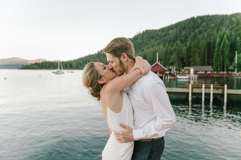 LakeTahoeWeddingPhotographer_AnnaMarks_112