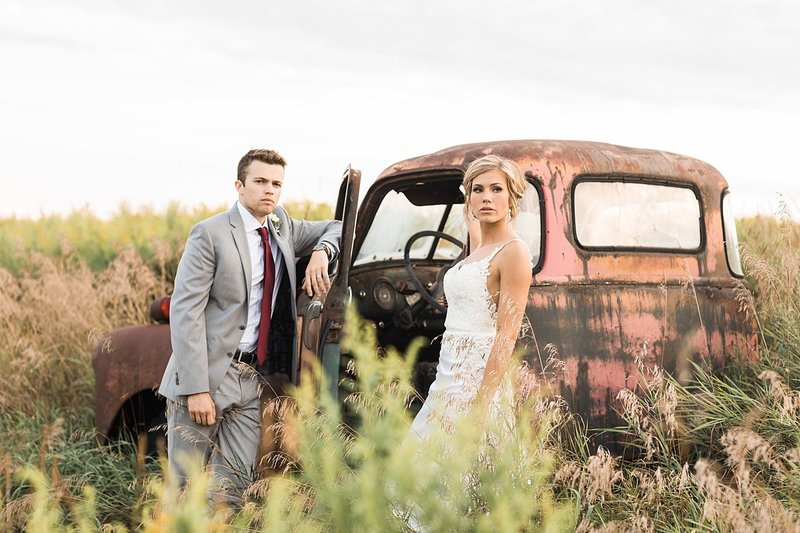 179_Tansy_Hill _Farms_Wausau-Wedding-James-Stokes-Photography