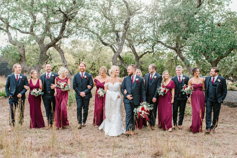 Joslyn Holtfort Photography Wedding Venue Austin 218