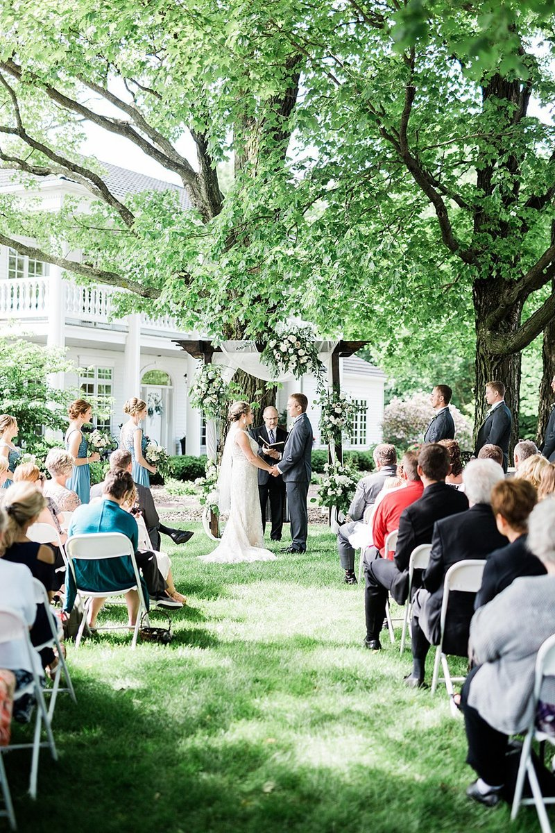 25-Southern-Inspired-Backyard-Estate-Wedding-James-Stokes-Photography