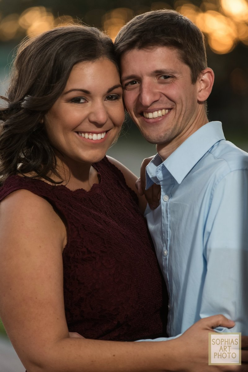 luxmore-grande-estate-engagement-allie-dan (23)