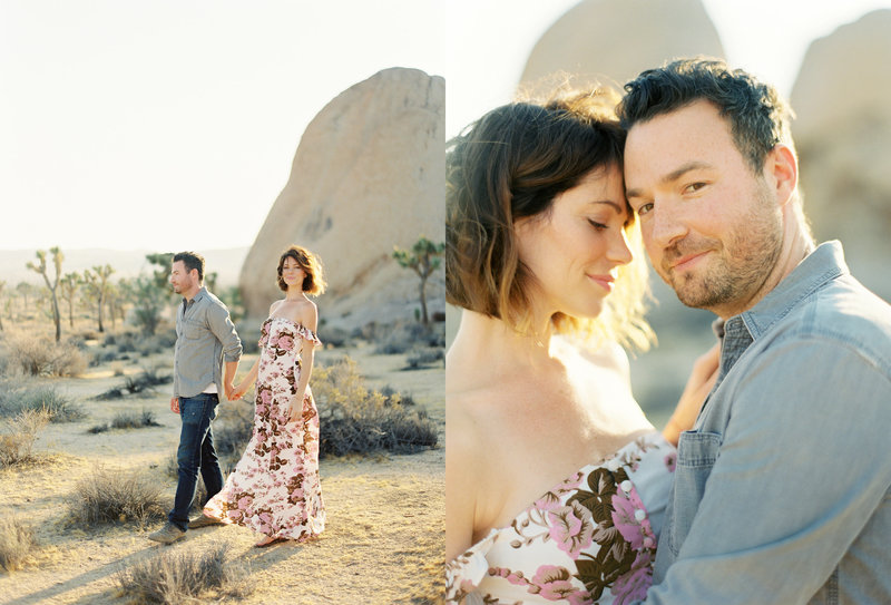 07-Joshua-Tree-Engagement-Session