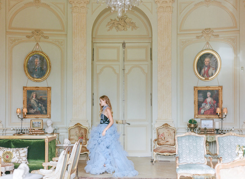 MOLLY-CARR-PHOTOGRAPHY-CHATEAU-GRAND-LUCE-MARIE-ANTOINETTE-81