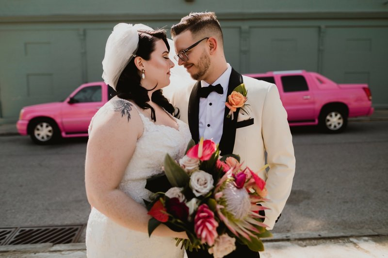 rhinegeist-neon-pink-tropical-wedding-92