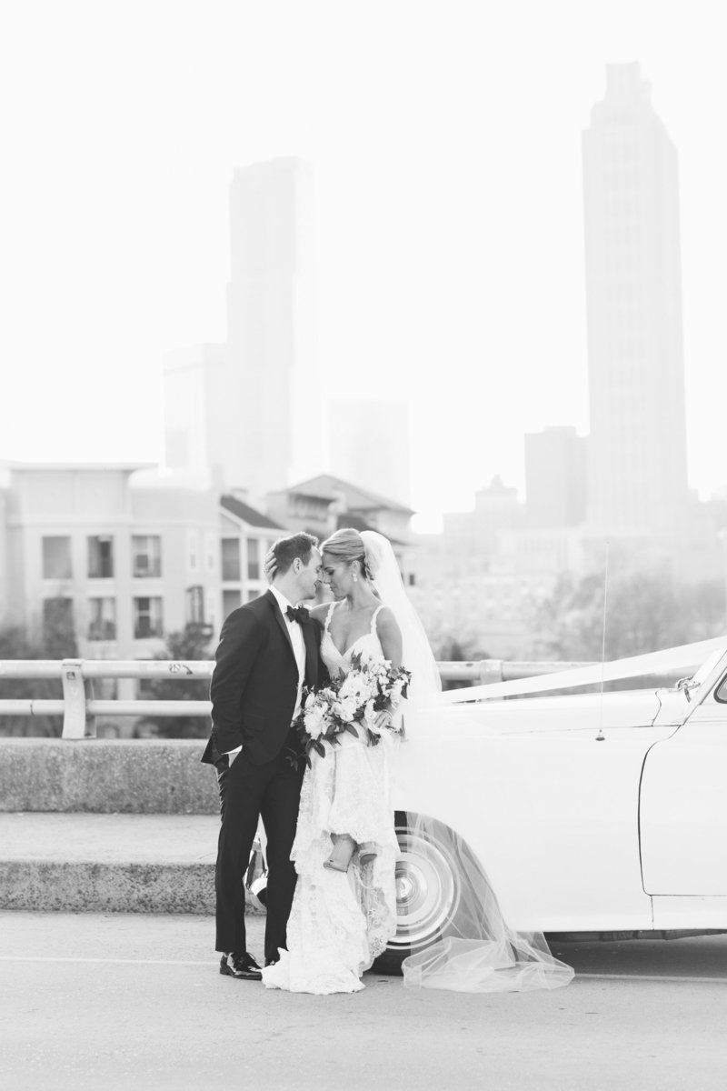 21_biltmore-atlanta-wedding-photography-rebecca-cerasani