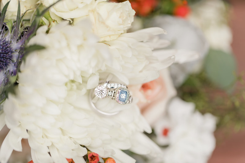 Jennifer B Photography-UNC Chapel Hill Wedding-Carolina Blue-Alex and Ashlyn3
