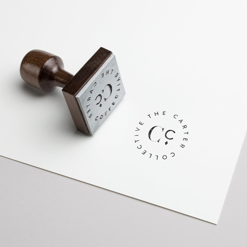 CarterCo-Stamp