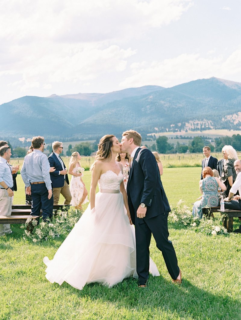 kelseycowley_montanawedding_0048