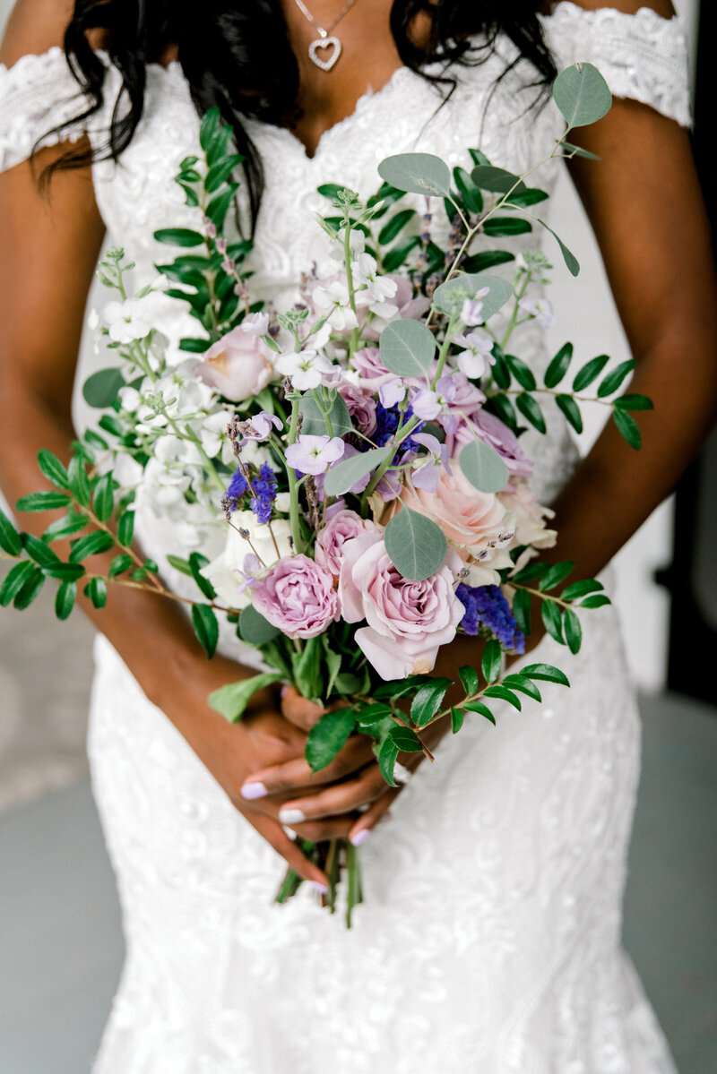 Columbia SC Wedding Packages