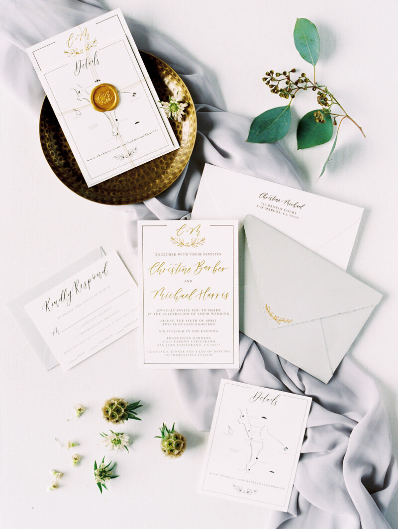 pirouettepaper.com | Wedding Stationery and Invitations | Pirouette Paper Company | Jordan Galindo Photography _ (16)