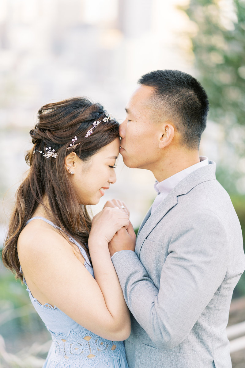 Ina_Coolbrith_San_Francisco_Engagement-8