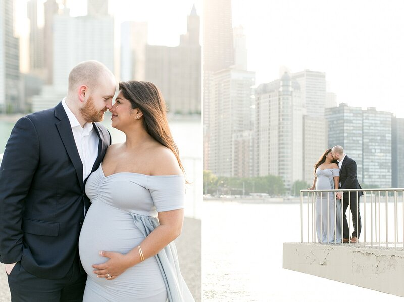 Maternity Photographer Chicago_0005