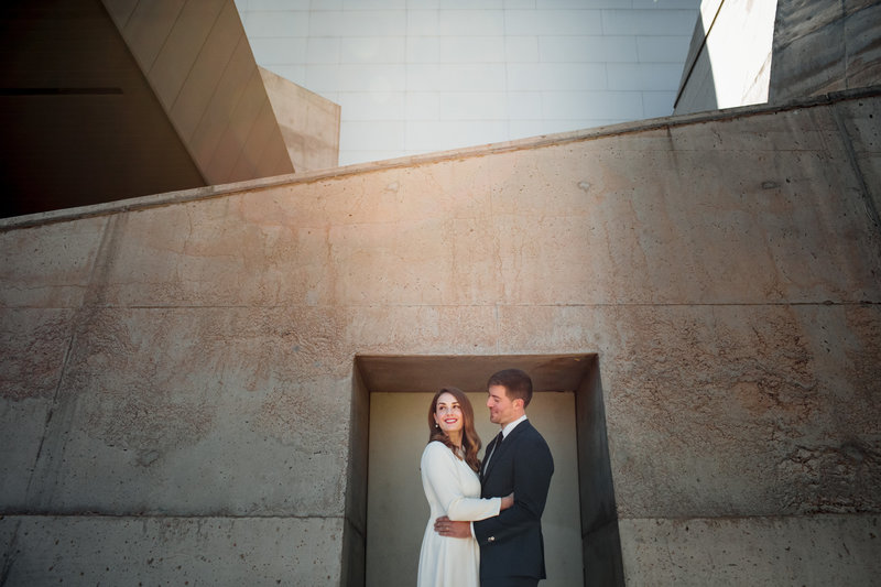 Downtown-Phoenix-Documentary-Elopement-Wedding_01