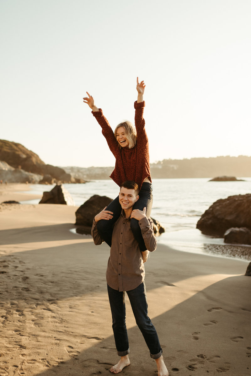 sarah+liam-marshall-beach-san-francisco-engagement-photos-203