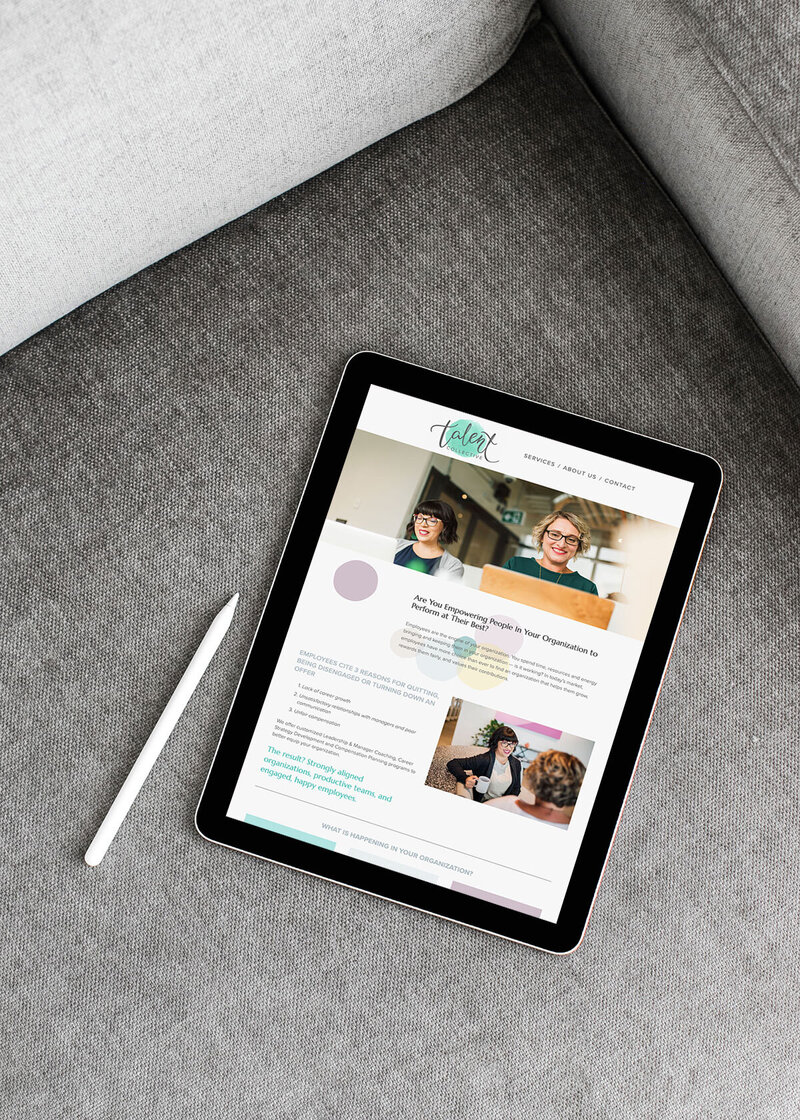 Employers-Page-Mockup-Talent-Collective