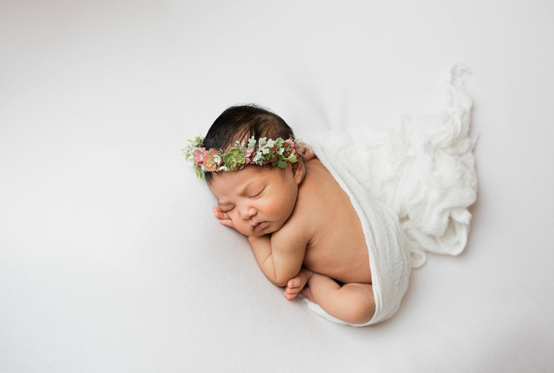 panama_city_newborn_photographer (4 of 5)