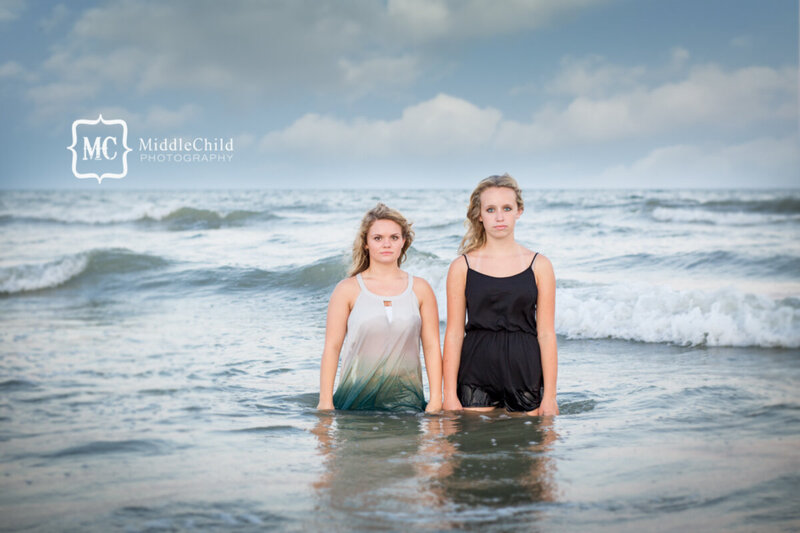 senior-photos-myrtle-beach-23