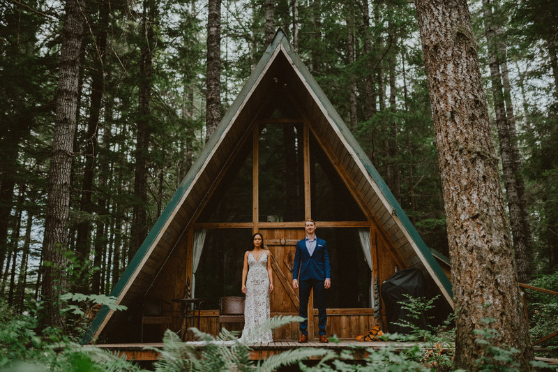 Mt Rainier-Wedding-Elopement-LaToya-Ira-Chelsea Abril-Photography-95