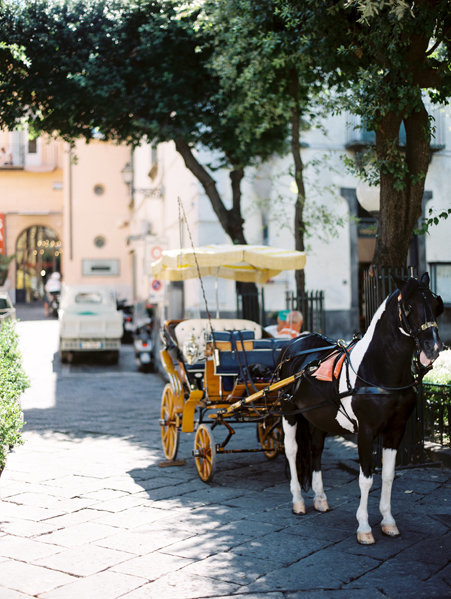 ischia-italy-horse-carriage