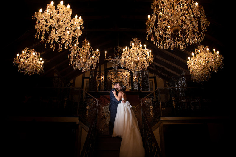 top wedding venues in denver colorado