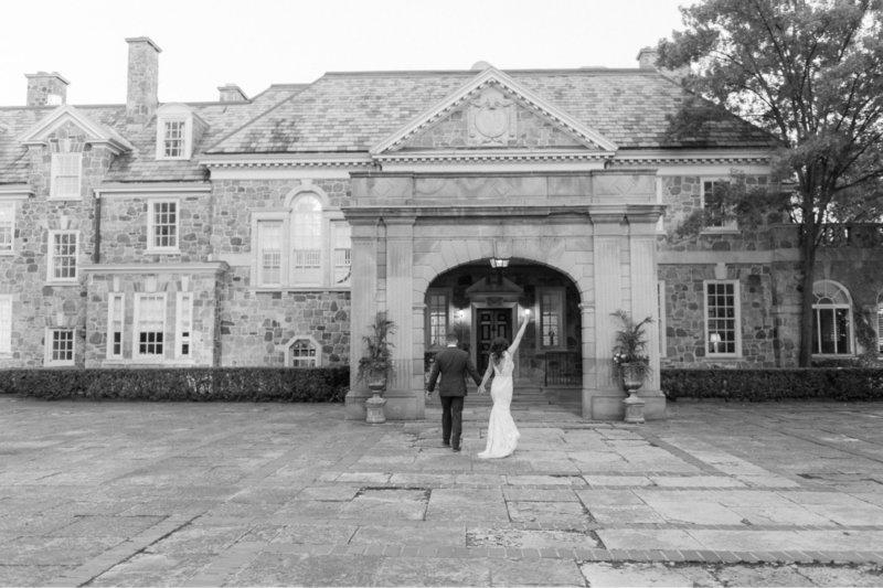 40_Graydon-Hall-Wedding-157