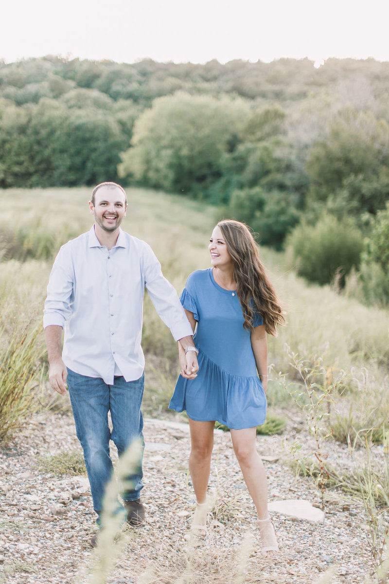 fayetteville_wedding_photographer-95