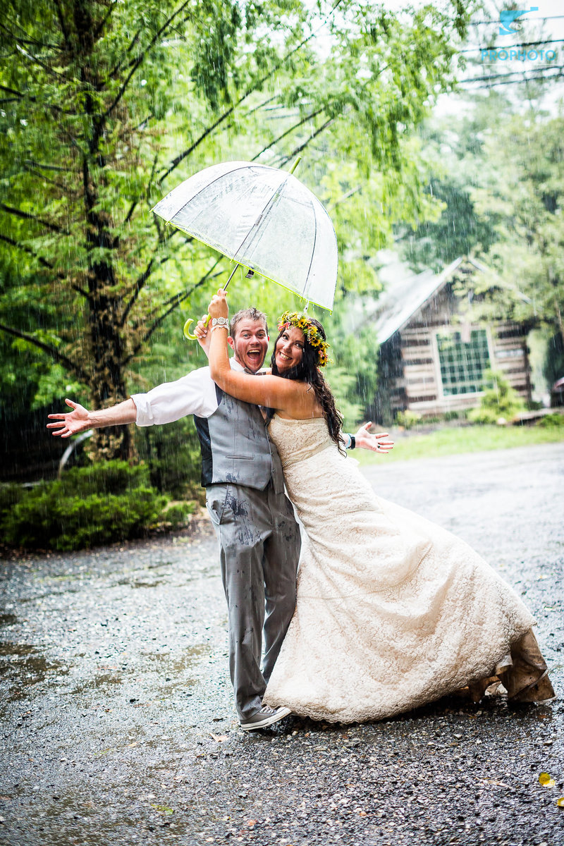 philadelphia-wedding-photographer-rain