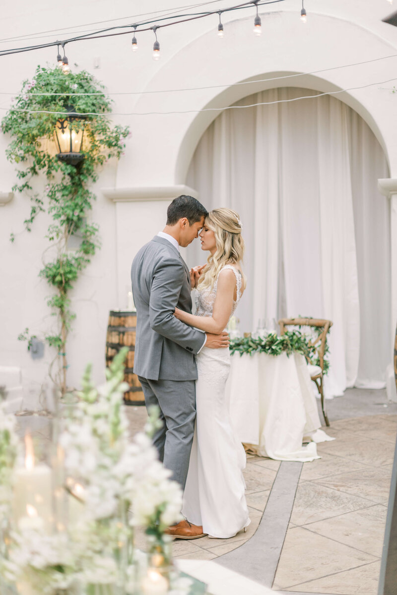 Villa & Vine_Santa Barbara Wedding Photographers_Jocelyn & Spencer Photography_1500