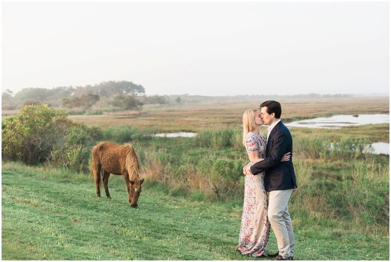 assateague-island-engagement-photos_0018