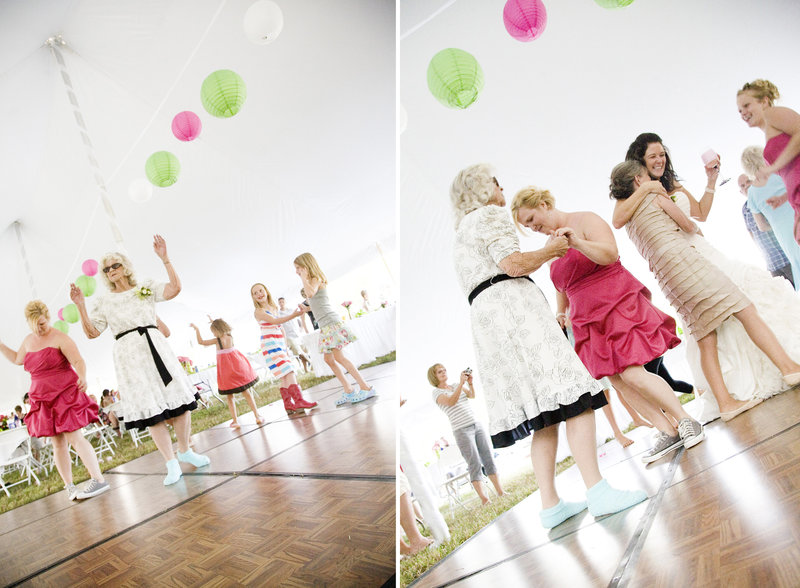 sisters-studio-weddings34