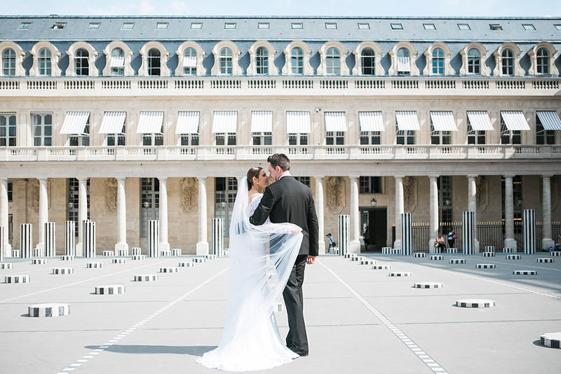 paris wedding photographer_5