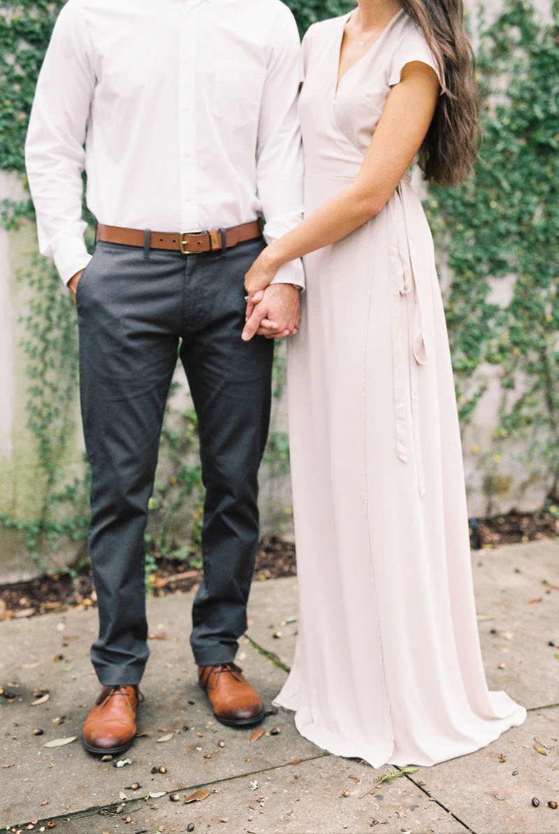 Savannah-Georgia-Wedding-Photographer-Holly-Felts-Photography-108