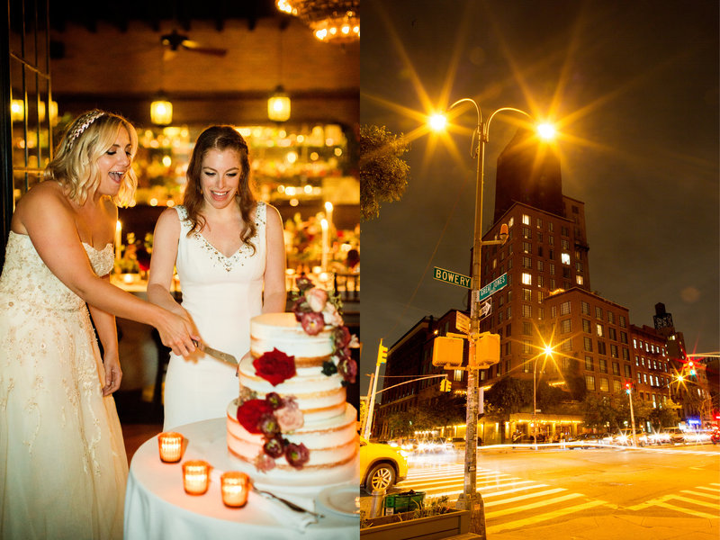 52_Bowery-Hotel-New-Tork-Same-Sex-Wedding