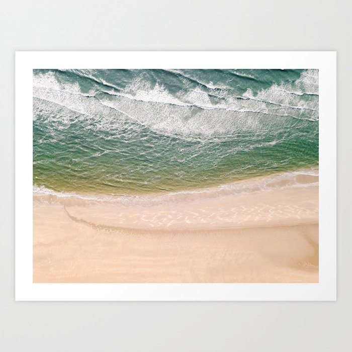 pastel-beach-drone-aerial-photography-wanderlust-photo-art2123579-prints