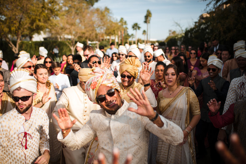 Andaz Indian Wedding Scottsdale-04